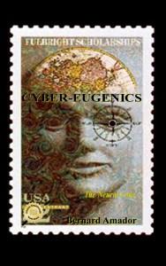 PosterCYBER-EUGENICS (2)
